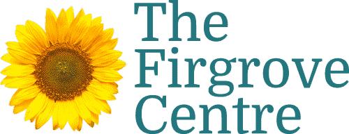 thefirgrovecentre.org.uk